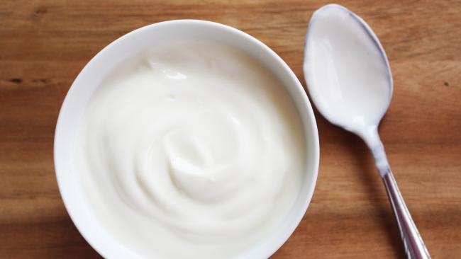 How much are you paying for 'probiotic' yoghurt?