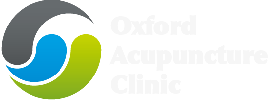The Oxford Acupuncture Clinic | Call 01865 522299