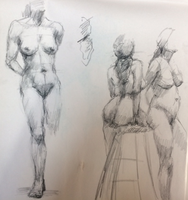 lifedrawing bodies.png