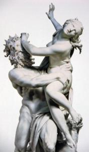 28.1 Bernini.JPG