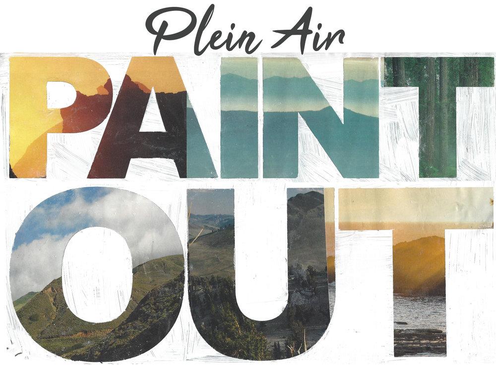 Plein AIr Paint out logo2019 copy.jpg