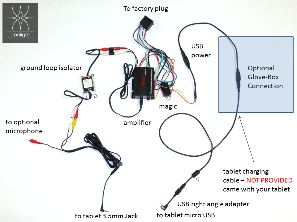Radio Wiring Harness How To moreover Car Stereo Wiring Diagram Along With Generator in addition Panasonic Car Radio Wiring Color Codes together with 1950 Dodge Wiring Harness furthermore 3000 Watt  lifier Schematic. on pioneer car stereo wiring diagram for gm