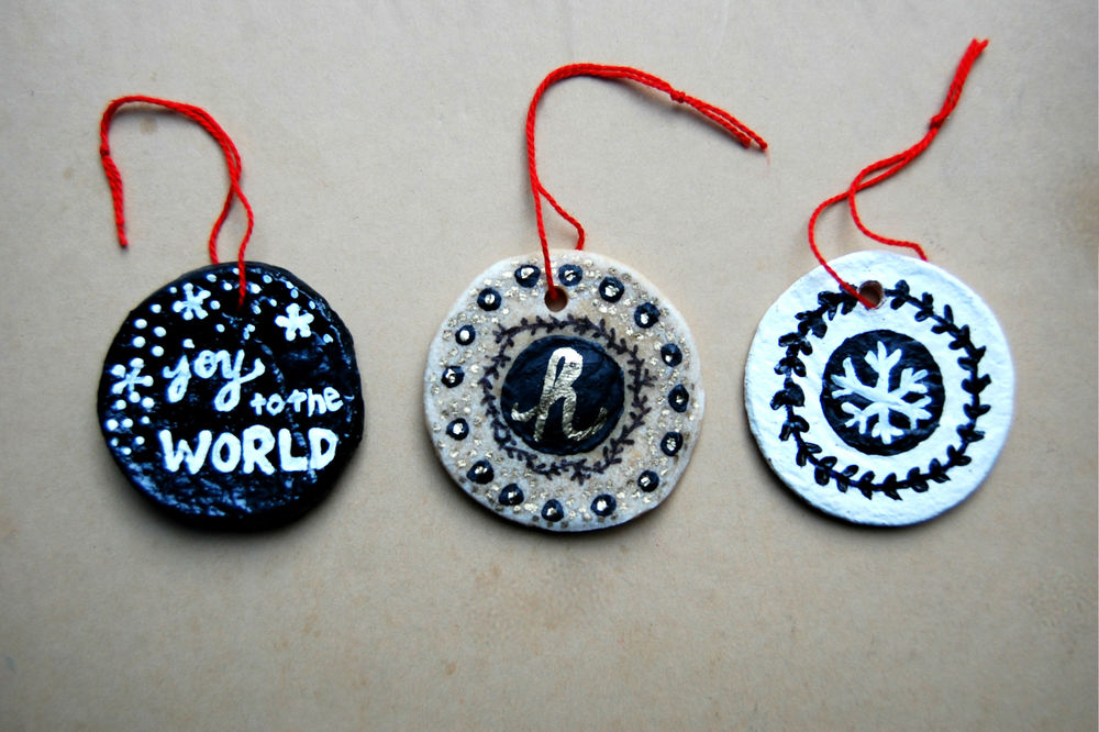 Salt Dough Ornaments 3.JPG