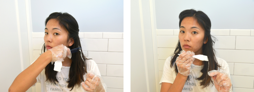 Ombre DIY Hair 2.png