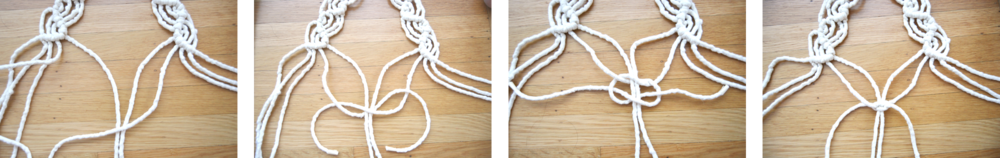 Square Knots.png
