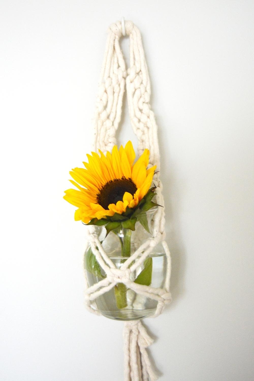 Hanging Macrame Planter.jpg