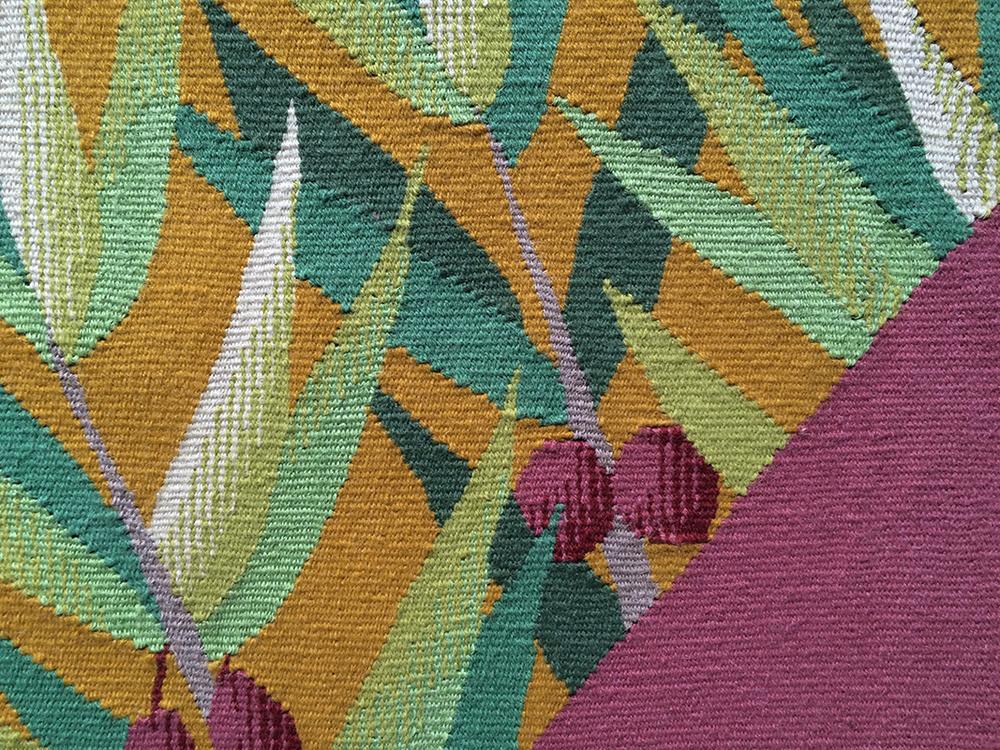 006 Peacock & Pink detail.jpg