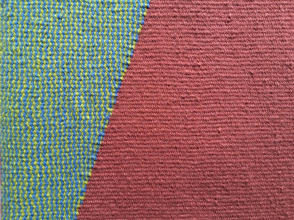 004 Peacock & Pink detail.jpg