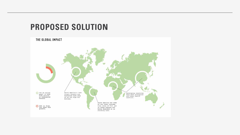 FLUSHING_PORTFOLIO_SOLUTION_Page_9.png