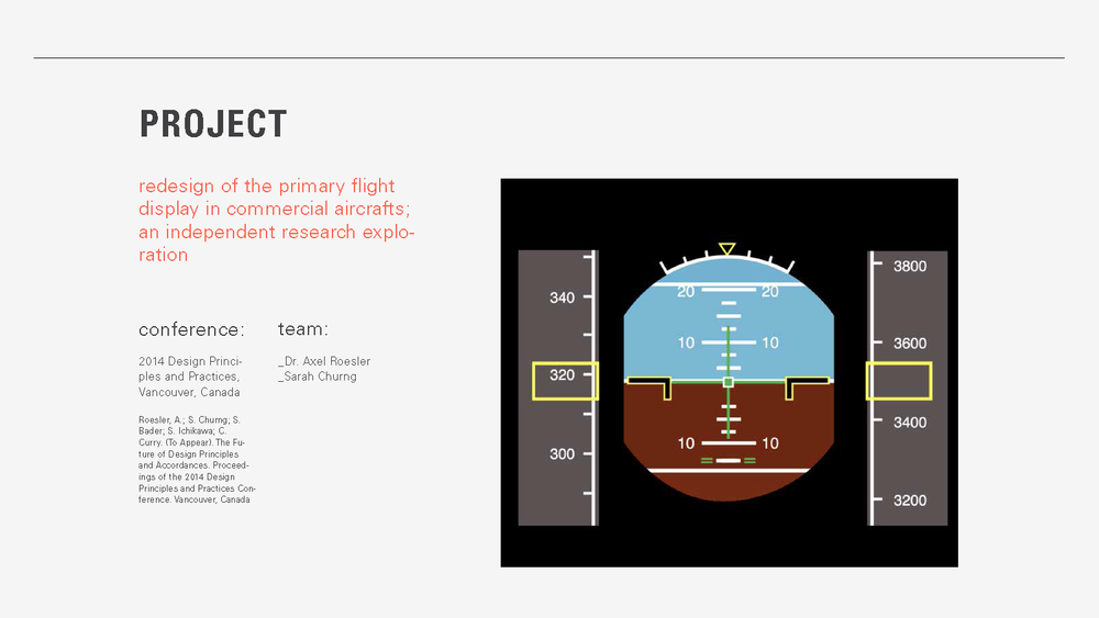 AIRFRANCE_PORTFOLIO_SOLUTION_Page_1.png
