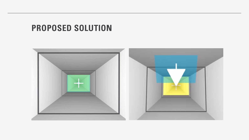 AIRFRANCE_PORTFOLIO_SOLUTION_Page_6.png