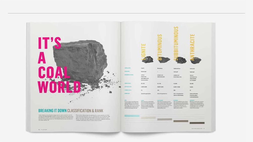 COAL_PORTFOLIO_SOLUTION2_Page_5.png