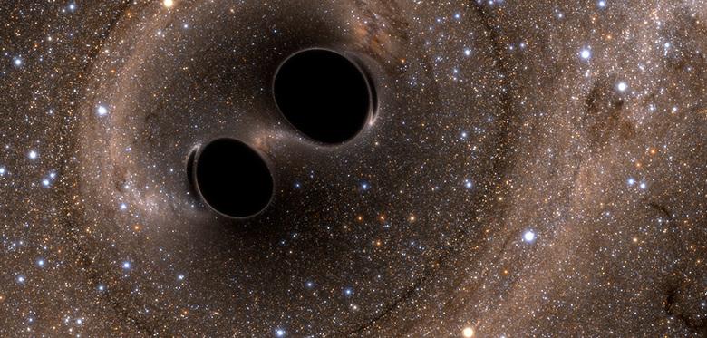 black hole ligo.jpg