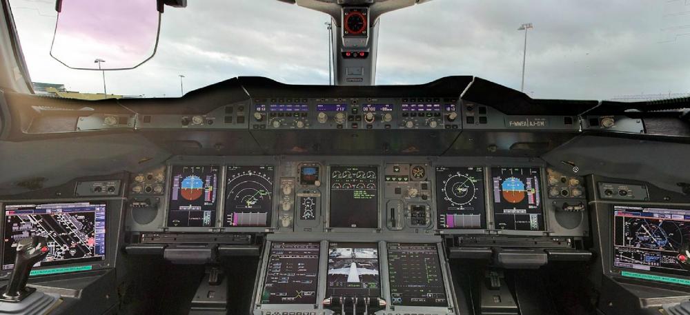 air france_flight_447_portfolio_squarespace-02.png