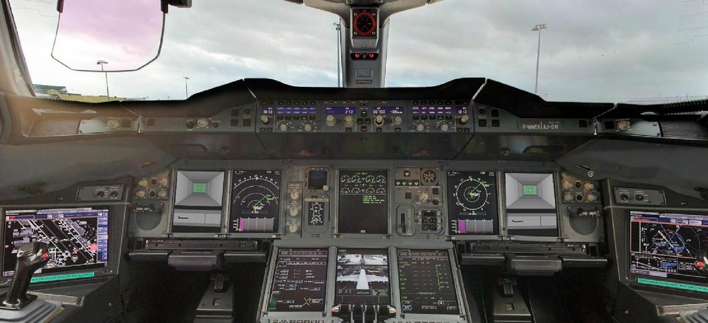 air france_flight_447_portfolio_squarespace-03.png