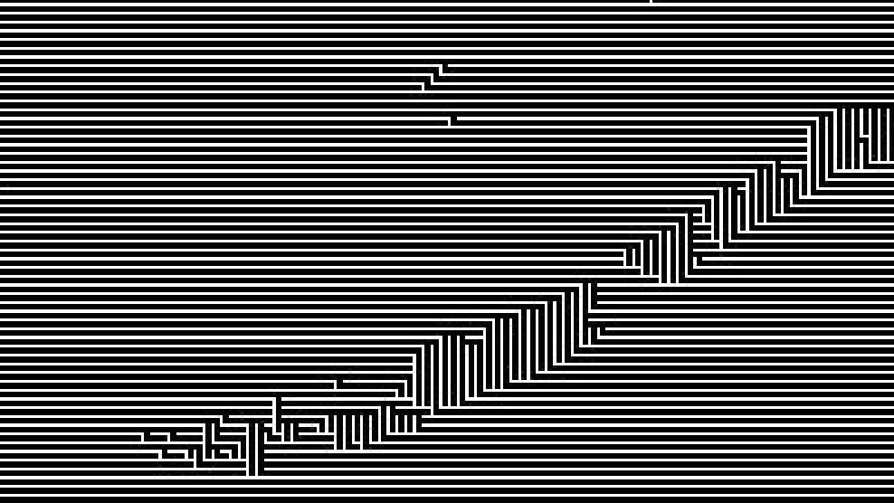 uavsar_portfolio_squarespace-07.png