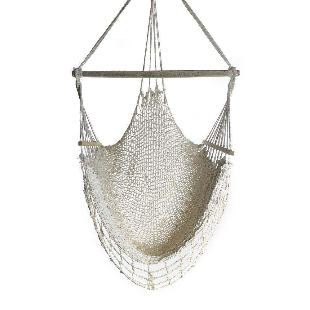 swing beds hammock swinging india chair hanging indoor ceiling