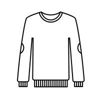 sweater icon.jpg