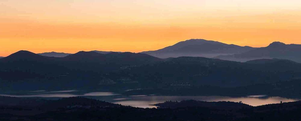 david-collins-lake1.jpg