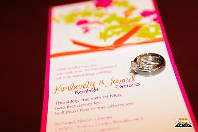 0010Orozco_Wedding.jpg