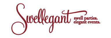 Swellegant Events