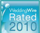 wwRated_2010-blue-top.png