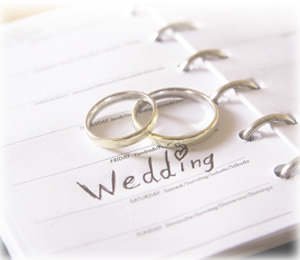 wedding-planning-tools