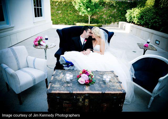 Stephanie&Neil_Jim_Kennedy_Photographers_2546_low