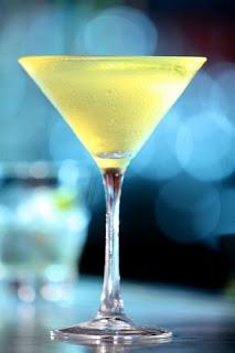 infinite+martini.jpg