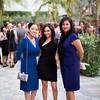 Three-beautiful-girls.jpg