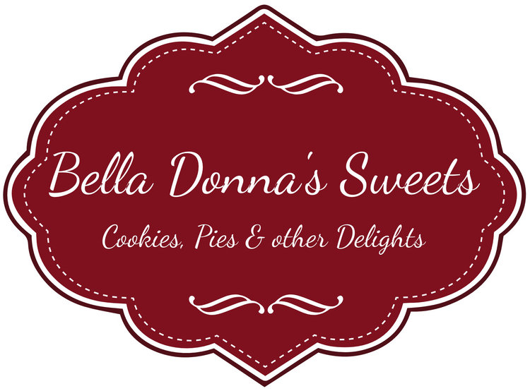 Bella Donna's Sweets