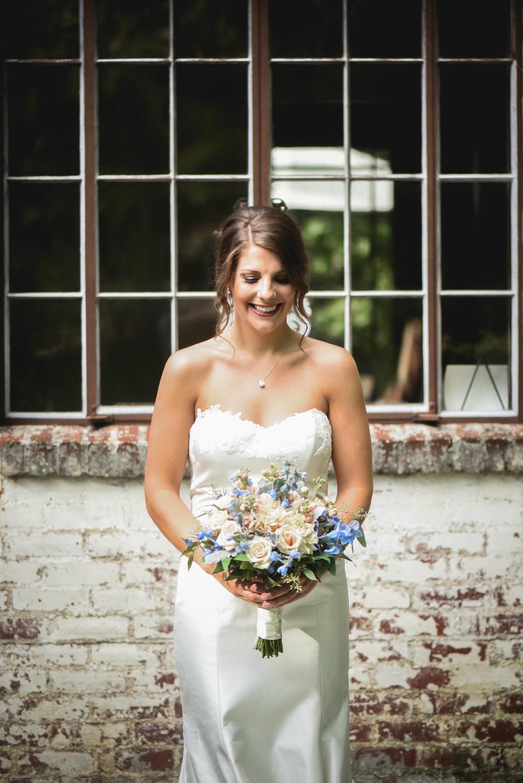 Jenny.Eason.Bridals.2015.Mileswittboyer.com-51.jpg