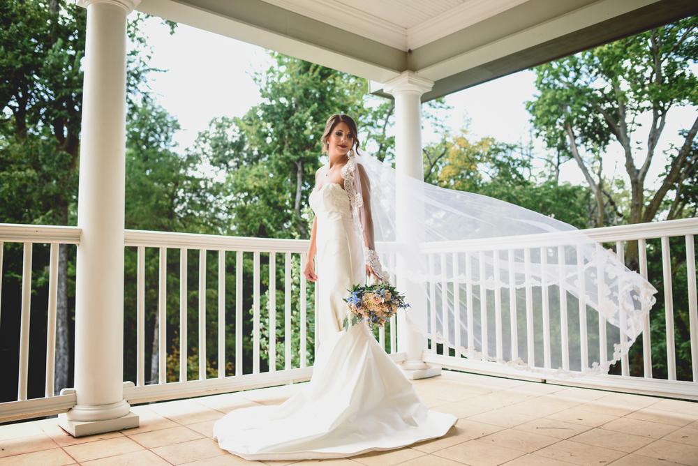 Jenny.Eason.Bridals.2015.Mileswittboyer.com-66.jpg