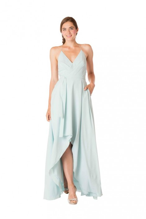 1704-Bari-Jay-Bridesmaid-Dress-S17_470x705.jpg