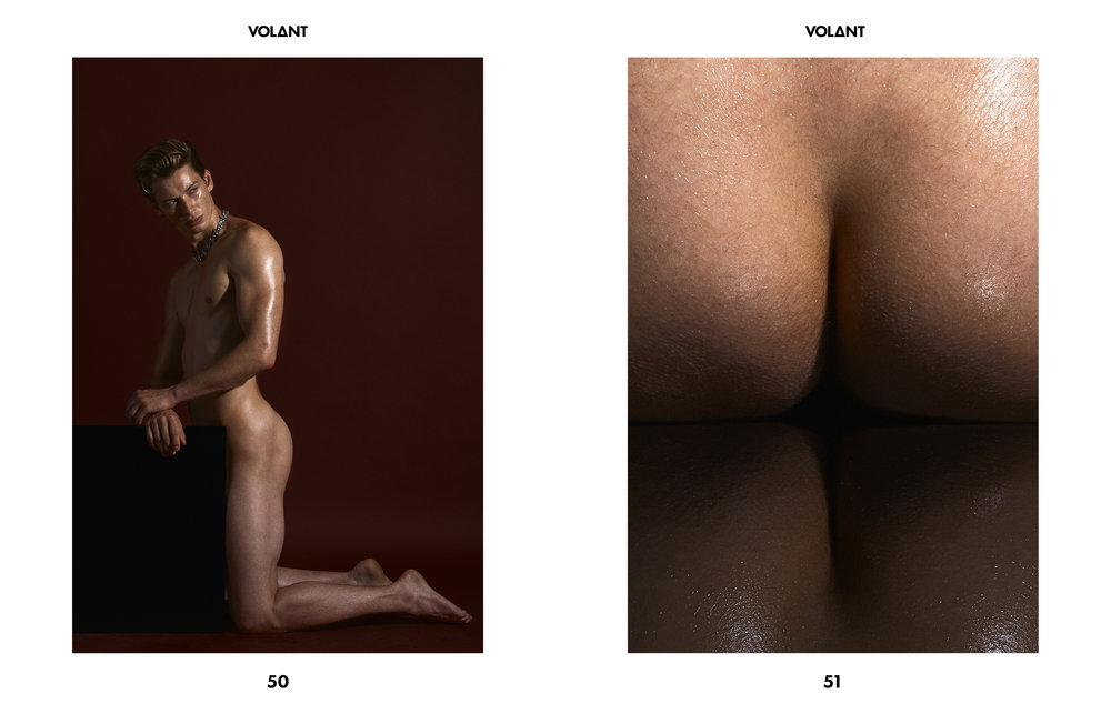 Nude_Vol02-leto2.jpg