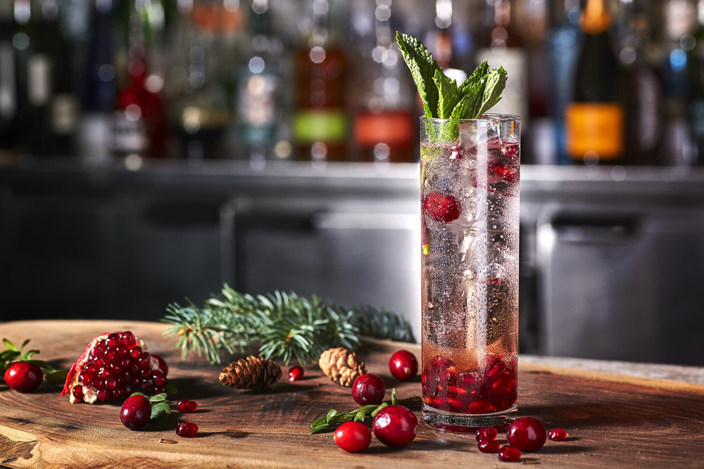 holiday_cocktail_swagger_04.jpg