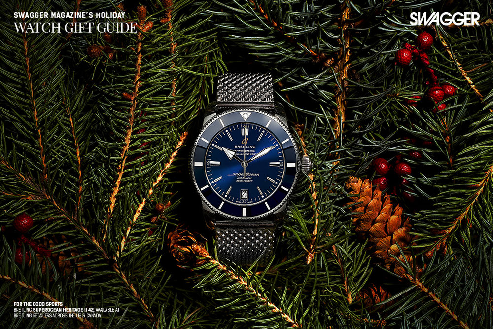 Swagger-Watch-Holiday-Gift-Guide-Editorial_michael-stuckless_BR-4.jpg