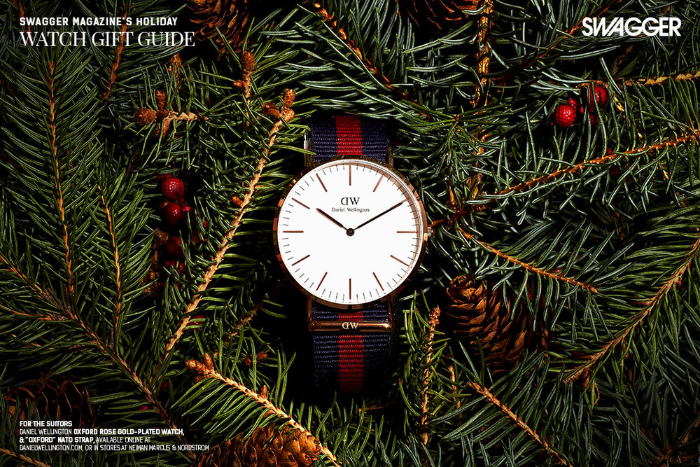Swagger-Watch-Holiday-Gift-Guide-Editorial_michael-stuckless_DW.jpg