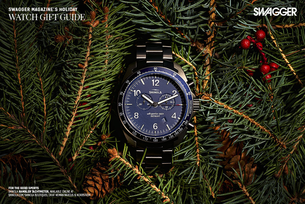 Swagger-Watch-Holiday-Gift-Guide-Editorial_michael-stuckless_SH-3.jpg