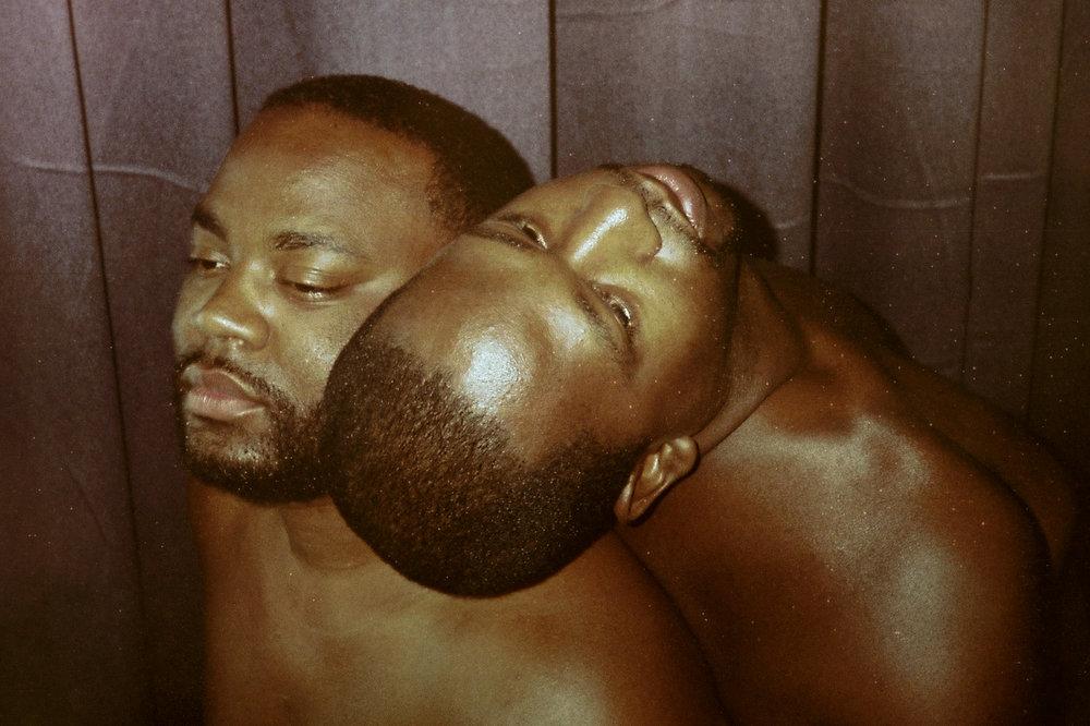 Donte & Lamar
