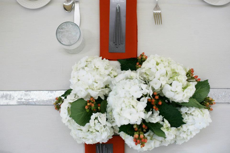 Sutherland : Ferden Wedding 3.jpg