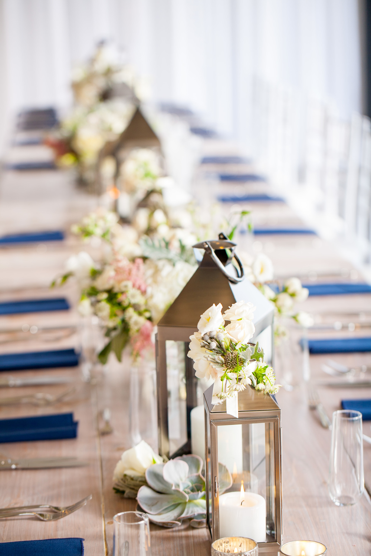 Newport Wedding - Photo Credit: Chris Martel