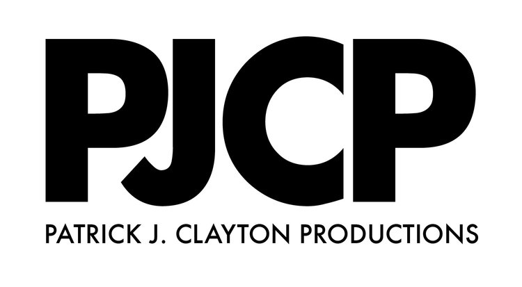 PATRICK J CLAYTON PRODUCTIONS