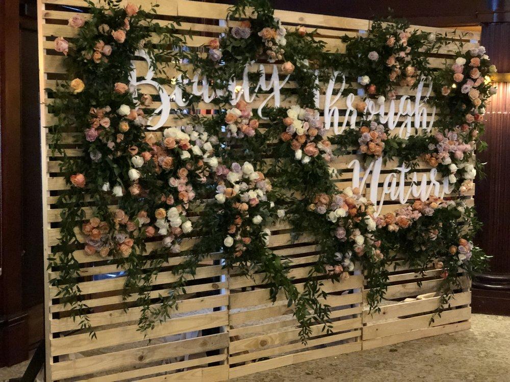 Hain Brand's #BeautyThroughNature retreat