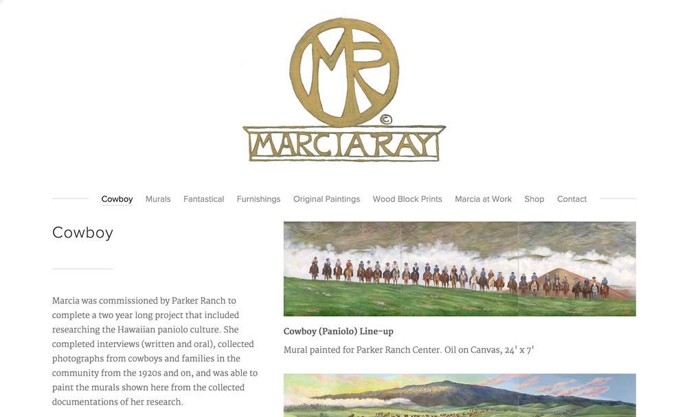 Marcia Ray website photo.jpg