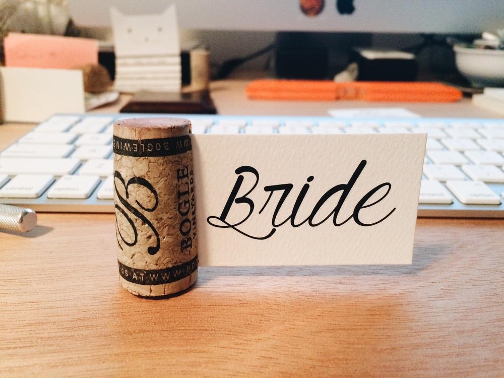 bride card.jpeg