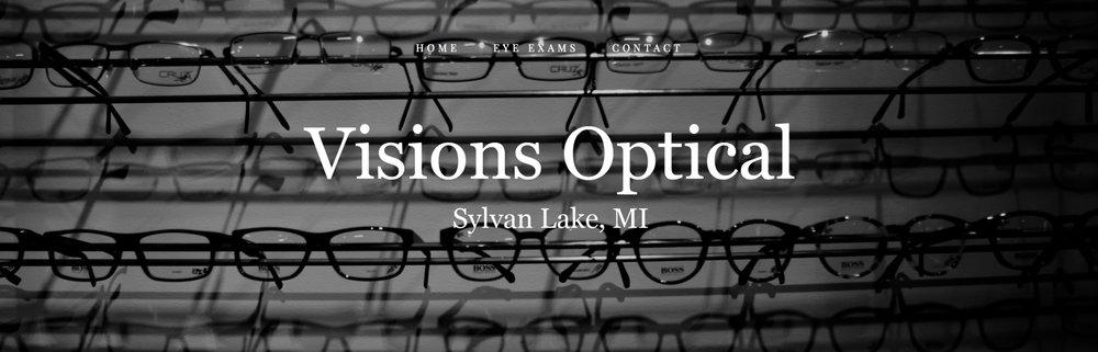 Visions Website.jpg