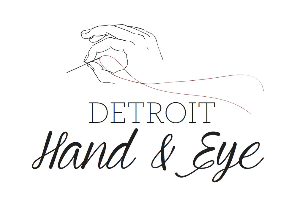 Detroit hand and Eye.jpg