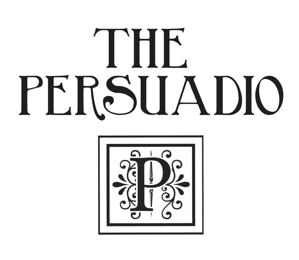 The persuadio logo.jpg