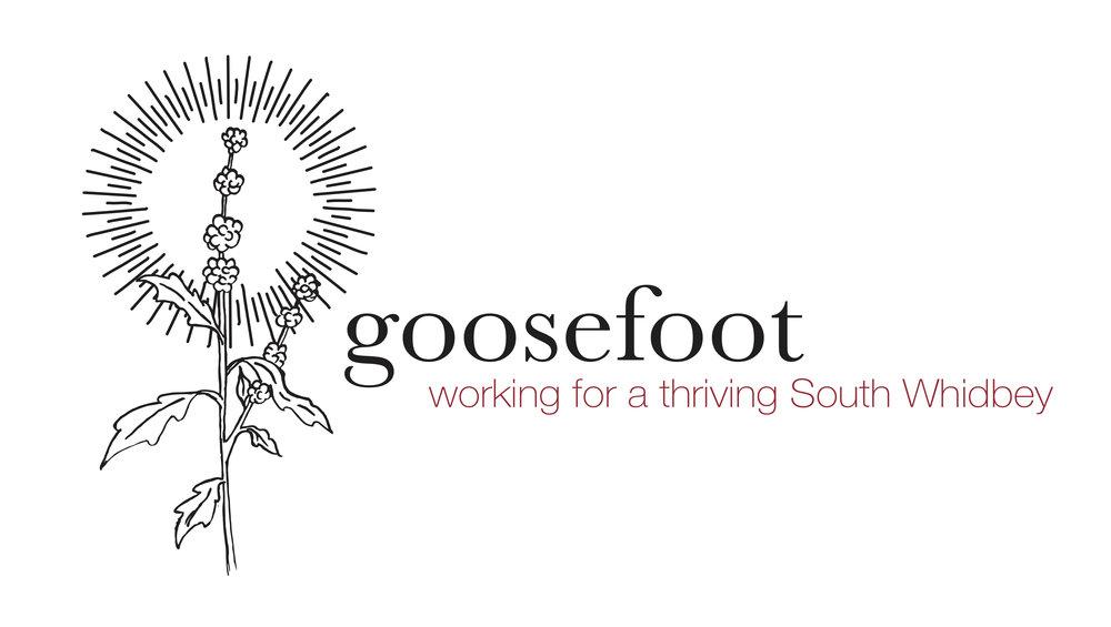 goosefoot.jpg
